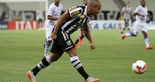 [01-09] Ceará 0 x 0 Paysandu - 7  (Foto: Christian Alekson / cearasc.com)