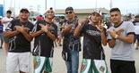 [03-06-2018] Esquenta - Ceara x Cruzeiro1 - 15  (Foto: Mauro Jefferson / cearasc.com)