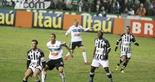 [30-06] Coritiba 3 x 1 Ceará - 7