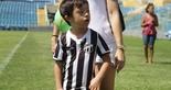 [18-08-2018] Fortaleza Down - Dia dos Pais - 4  (Foto: Felipe Santos / Cearasc.com)