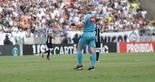 [29-04-2014] Ceará x Flamengo - 30  (Foto: Lucas Moraes / CearaSC.com)