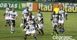 [30-06] Coritiba 3 x 1 Ceará - 8