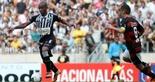[19-05] Ceará 1 x 1 Guarany (S) - 01 - 24