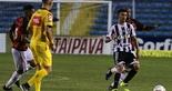 [24-06-2017] Ceará 3 x 0 Oeste - 21 sdsdsdsd  (Foto: Lucas Moraes/Cearasc.com )
