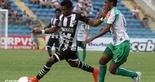 [25-01] Maranguape 0 x 1 Ceará - 2 - 8  (Foto: Christian Alekson/CearaSC.com)