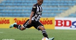 [25-01] Maranguape 0 x 1 Ceará - 2 - 9  (Foto: Christian Alekson/CearaSC.com)