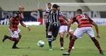 [24-05-2016] Ceará 0 X 1 Atlético-GO  - 8  (Foto: Christian Alekson / cearasc.com)
