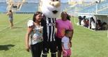 [18-08-2018] Fortaleza Down - Dia dos Pais - 5  (Foto: Felipe Santos / Cearasc.com)