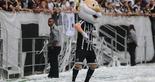 [29-04-2014] Ceará x Flamengo - 31  (Foto: Lucas Moraes / CearaSC.com)