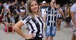 [03-06-2018] Esquenta - Ceara x Cruzeiro1 - 27  (Foto: Mauro Jefferson / cearasc.com)