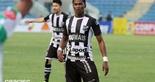 [25-01] Maranguape 0 x 1 Ceará - 2 - 10  (Foto: Christian Alekson/CearaSC.com)