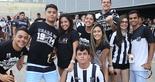 [03-06-2018] Esquenta - Ceara x Cruzeiro2 - 2  (Foto: Mauro Jefferson / cearasc.com)