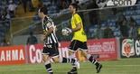 [03-08] Ceará 0 x 3 Avaí2 - 3