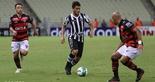 [24-05-2016] Ceará 0 X 1 Atlético-GO  - 9  (Foto: Christian Alekson / cearasc.com)