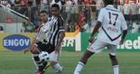 [29-10] Ceará 1 x 2 Fluminense - 4
