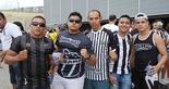 [03-06-2018] Esquenta - Ceara x Cruzeiro2 - 4  (Foto: Mauro Jefferson / cearasc.com)