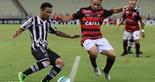 [24-05-2016] Ceará 0 X 1 Atlético-GO  - 10  (Foto: Christian Alekson / cearasc.com)