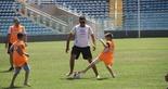 [18-08-2018] Fortaleza Down - Dia dos Pais - 6  (Foto: Felipe Santos / Cearasc.com)