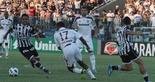 [29-10] Ceará 1 x 2 Fluminense - 5
