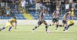 [15-02] Ceará x Itapipoca - 3
