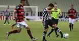 [24-05-2016] Ceará 0 X 1 Atlético-GO  - 11  (Foto: Christian Alekson / cearasc.com)