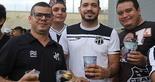 [03-06-2018] Esquenta - Ceara x Cruzeiro2 - 10  (Foto: Mauro Jefferson / cearasc.com)