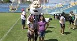 [18-08-2018] Fortaleza Down - Dia dos Pais - 7  (Foto: Felipe Santos / Cearasc.com)