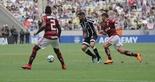 [29-04-2014] Ceará x Flamengo - 32  (Foto: Lucas Moraes / CearaSC.com)