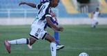 [15-11-2016] Fortaleza 2 x 4 Ceará - Sub 13 - 24  (Foto: Christian Alekson / CearáSC.com)