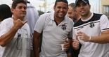 [03-06-2018] Esquenta - Ceara x Cruzeiro2 - 12  (Foto: Mauro Jefferson / cearasc.com)