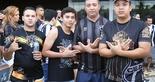 [03-06-2018] Esquenta - Ceara x Cruzeiro2 - 13  (Foto: Mauro Jefferson / cearasc.com)