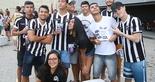 [03-06-2018] Esquenta - Ceara x Cruzeiro2 - 15  (Foto: Mauro Jefferson / cearasc.com)
