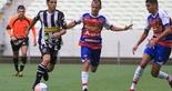 [30-03] Ceará 3 x 1 Fortaleza - 10