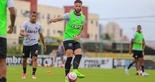 [23-01-2018] Treino Tecnico - Tático - 14 sdsdsdsd  (Foto: Lucas Moraes/Cearasc.com)