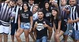 [03-06-2018] Esquenta - Ceara x Cruzeiro2 - 18  (Foto: Mauro Jefferson / cearasc.com)