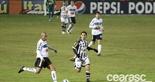 [30-06] Coritiba 3 x 1 Ceará - 12