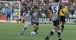 [29-10] Ceará 1 x 2 Fluminense - 6
