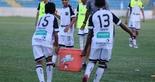 [15-11-2016] Fortaleza 2 x 4 Ceará - Sub 13 - 25  (Foto: Christian Alekson / CearáSC.com)