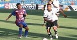 [29-04] Ceará x Tiradentes - 13