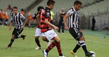 [24-05-2016] Ceará 0 X 1 Atlético-GO  - 12  (Foto: Christian Alekson / cearasc.com)