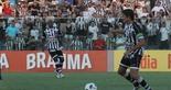 [29-10] Ceará 1 x 2 Fluminense - 7