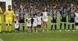 [07-11-2017] Ceara 2 x 2 Guarani - 33  (Foto: Lucas Moraes / Cearasc.com)