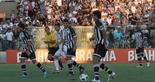 [29-10] Ceará 1 x 2 Fluminense - 8
