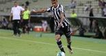 [24-05-2016] Ceará 0 X 1 Atlético-GO  - 13  (Foto: Christian Alekson / cearasc.com)