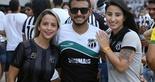 [03-06-2018] Esquenta - Ceara x Cruzeiro2 - 20  (Foto: Mauro Jefferson / cearasc.com)