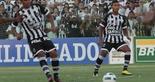 [29-10] Ceará 1 x 2 Fluminense - 9