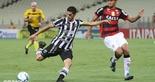 [09-04] Ceará 0 x 0 Vitória - 19  (Foto: Christian Alekson / Cearasc.com)