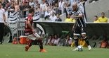[29-04-2014] Ceará x Flamengo - 33  (Foto: Lucas Moraes / CearaSC.com)
