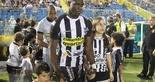 [23-7] Ceará 1 x 1 Chapecoense - 1