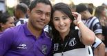 [03-06-2018] Esquenta - Ceara x Cruzeiro2 - 22  (Foto: Mauro Jefferson / cearasc.com)